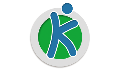 Kraichertschule Sachsenheim